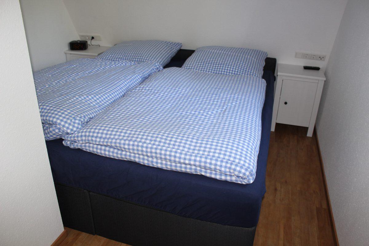Schön Schlafzimmer 1
